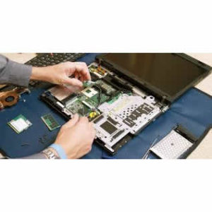 manutenção-em-notbook